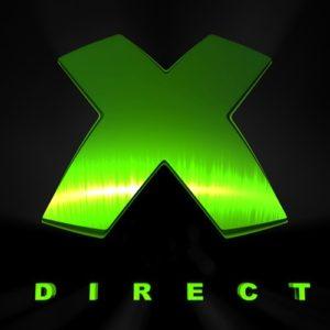 تحميل DirectX مجانا,برنامج تشغيل الالعاب الحديثة,تنزيل دايركت اكس