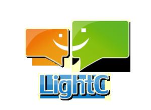 LightC-logo