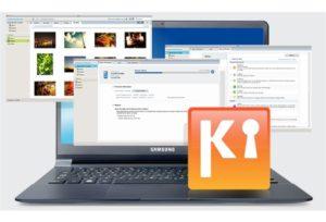 تحميل برنامج سامسونج كيز Samsung Kies