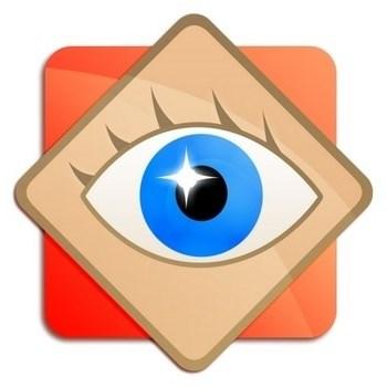 تحميل برنامج للصور مجانا