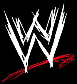 لعبة المصارعة الحرة للكمبيوتر, Downlowad WWE للاندرويد
