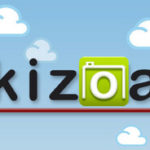 موقع دمج الصور وتعديلها , اضافة تأثيرات , الكتابة على الصور , مجانا , اون لاين بدون تحميل