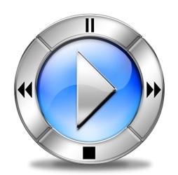 تحميل برنامج JRiver Media Center مجانا للكمبيوتر