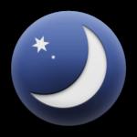 lunascape برنامج التصفح السريع