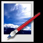 تحميل برنامج الرسام للكمبيوتر Download Paint Net 2017