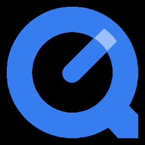 تحميل كويك تايم 2017 للكمبيوتر Download quicktime free windows
