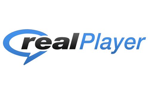 تحميل ريال بلاير 2017 للكمبيوتر Download RealPlayer