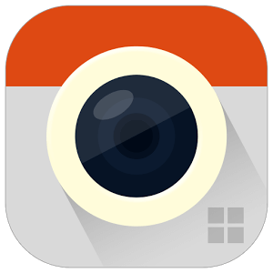 برنامج ريتريكا للاندرويد 2017 Download Retrica Android Apk