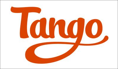 برنامج تانجو للكمبيوتر تحميل مجاني Download Tango Computer