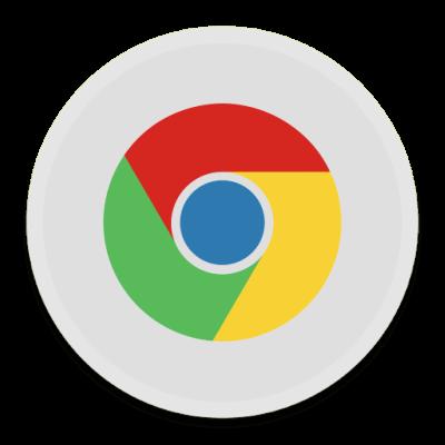 تحميل جوجل كروم للكمبيوتر Google Chrome Computer