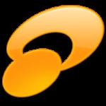 تحميل جيت اوديو للاندرويد Download Jetaudio android