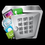 برنامج قفل التطبيقات والملفات للاندرويد Download Applock 2017