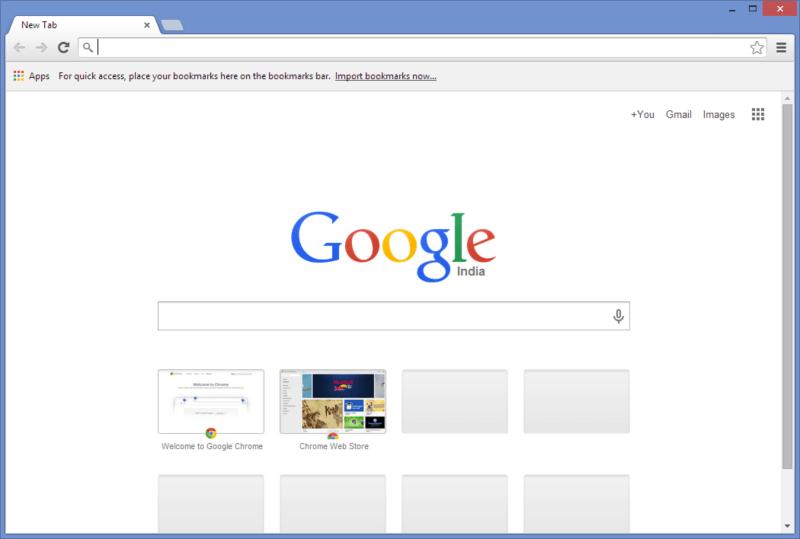 جوجل كروم ، تنزيل متصفح سريع ، برنامج تصفح المواقع ، google chrome