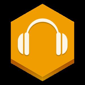 تحميل برنامج جوجل بلاي ميوزك للاندرويد Google play music