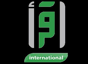 مشاهدة قناة اقرأ الفضائية Watch Iqra live