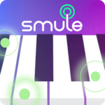تحميل برنامج بيانو للاندرويد download magic piano apk
