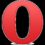 تحميل اوبرا للكمبيوتر متصفح النت Opera Browser Computer