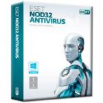 تحميل برنامج انتي فيروس نود 2017 اخر اصدار Nod 32