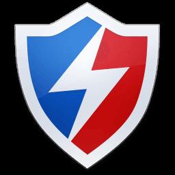 برنامج حماية الكمبيوتر من الفيروسات بايدو انتي فيروس مجانا 2017 ، تنزيل برنامج Baidu Antivirus