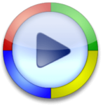 ويندوز ميديا بلاير اخر اصدار Windows Media Player 2017