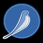 تحميل متصفح سي مونكي 2021 SeaMonkey Browser للكمبيوتر