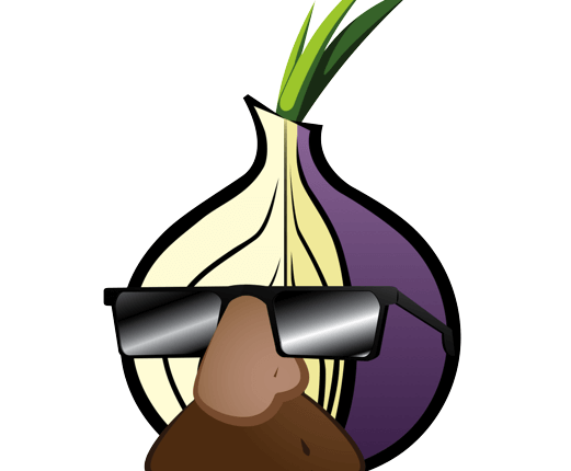 تحميل متصقح تور اخر اصدار Download Tor Browser Free