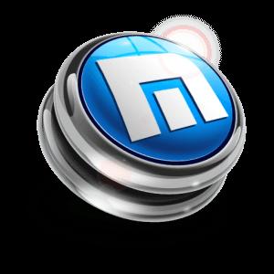 تحميل ماكس ثون للاندرويد 2021 Maxthon Browser