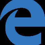 تحميل متصفح ايدج مايكروسوفت  2021 Microsoft Edge للكمبيوتر
