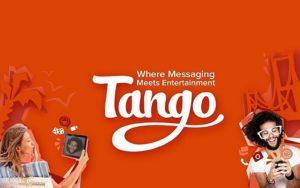 تحميل برانامج تانجو للاندرويد مجانا ، تنزيل Tango ماسنجر مجانا ، DOwnload Tango Free