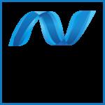 تحميل برنامج نت فرم ورك مجانا للكمبيوتر ، تنزيل net framework ، Download net framework 2017