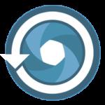 برنامج استرجاع الصور المحذوفة ، تنزيل برنامج استرجاع الملفات ، Download Photo Recovery
