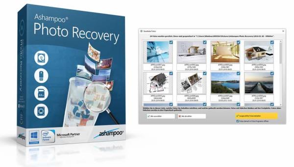 تحميل برنامج recovery مجانا
