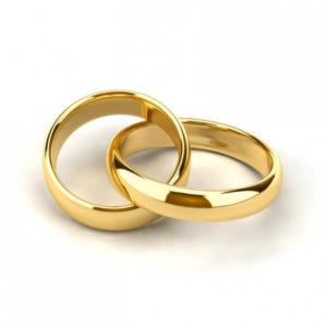 اجمل رسائل تهنئة للعرسان الجدد ، تهنئة بالزواج ، زواج مبروك