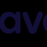 تحميل برنامج افاست ، برنامج الحماية من الفيروسات ، Download AVAST