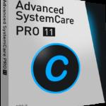 تحميل برنامج صيانة الكمبيوتر advanced systemcare