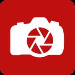 تحميل برنامج تعديل الصور 2021 ACDSee Photo Studio للكمبيوتر