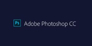 تحميل فوتوشوب عربي اخر اصدار ، تنزيل فوتوشوب مجانا ، Download Photoshop Free
