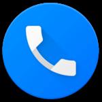 برنامج هلو Hello للاندرويد لمعرفة اسم المتصل