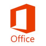 تحميل مايكروسوفت اوفيس 2018 Microsoft Office للكمبيوتر مجانا