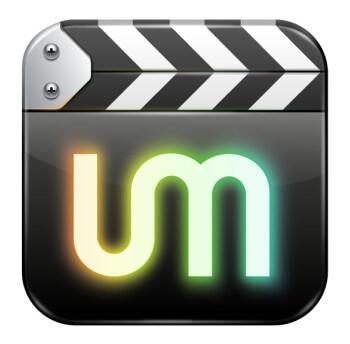 برنامج تشغيل الفيديو والصوتيات اخر اصدار