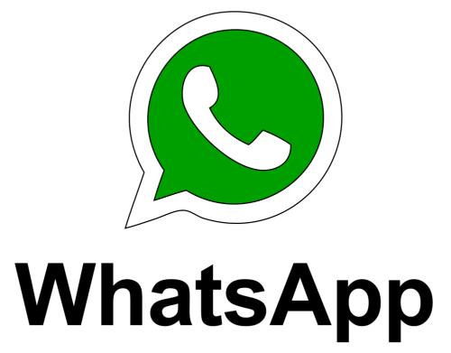 تحميل واتس اب للاندرويد مجانا ، Download Whatsapp Apk