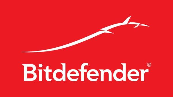 تحميل برنامج بت ديفندر للكمبيوتر والموبايل ، تنزيل اخر اصدار من برنامج الحماية bitdefender