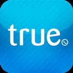 تحميل برنامج ترو كولر اخر اصدار للاندرويد وايفون ، تنزيل Truecaller للايفون