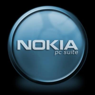 تحميل برنامج نوكيا بي سي سويت Download Nokia Pc Suite