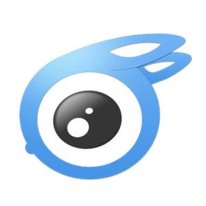 تحميل برنامج ايتولز 2021 iTools لتوصيل ايفون بالكمبيوتر