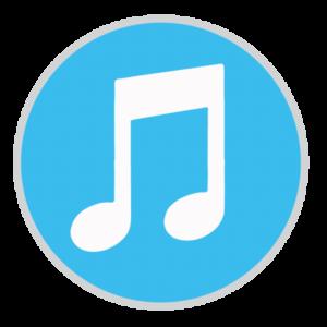تحميل برنامج ايتونز 2018 اخر اصدار Download Itunes