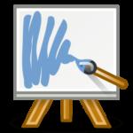 تحميل برنامج الرسام 2021 My Paint لتحرير الصور