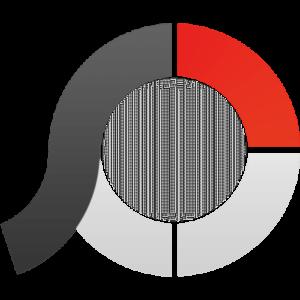 برنامج فوتوسكيب PhotoScape