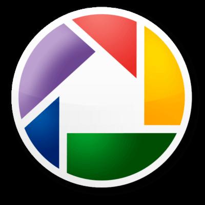 تحميل بيكاسا للكمبيوتر، برنامج تنظيم وعرض الصور