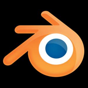 برنامج التصميم ثلاثي الابعاد،تحميل برنامج بلندر ،DOwnload Blender